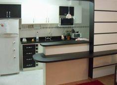 270-apartamentos-pequenos-projetos-de-profissionais-de-casapro