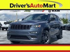 2020 Jeep Grand Cherokee Limited X Jeep Grand Cherokee Limited Grand Cherokee Limited Jeep Grand Cherokee