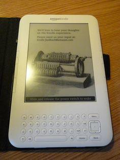 StackOverflow for Kindle: Libros de programación gratuitos