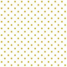 MeinLilaPark: Free digital golden star pattern paper - ausdruckbares Weihnachtspapier - freebie