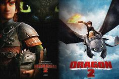 How to Train Your Dragon 2 Poster wallpapers Wallpapers) – Wallpapers For Desktop Hiccup Httyd, Dragon 2, How To Train Your Dragon, Dreamworks, Google Search, Wallpaper, Movies, Movie Posters, Image
