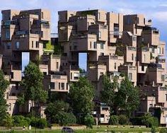 Google Image Result for http://cl.jroo.me/z3/o/b/A/e/a.baa-Cool-building-with-crazy-str.jpg