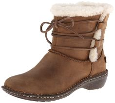 9aee4888d33 18 Best UGG Boots images | Uggs, Shoes, Shoe