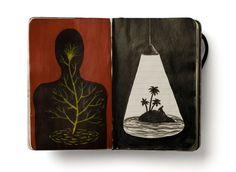 pep carrió, cuadernistas: abril 2012 Más