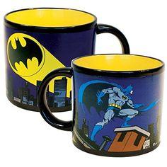 Bat Symbol Coffee Mug, Batman Coffee Mug, Batman Cup, Batman Gifts, Batman Gift IDeas, Geek Coffee Mugs, Geek Mugs Funny, Geek Coffee Mug, Geek Coffee Cup, Geeky Coffee Mugs, Nerd Coffee Mugs, Nerd Coffee Cup, Nerdy Coffee Mugs, Geeky Mugs, Nerd Mugs, Nerdy Mugs, Geeky Gift Ideas, Geek Gift Ideas, Nerd Gift, Nerdy Gift, Geek Gifts, Geek Gift for Him, Geeky Gifts for Him, Geeky Gifts for Boyfriend, Geeky Gifts for Dad, Nerd Gift Ideas, Nerd gifts for him