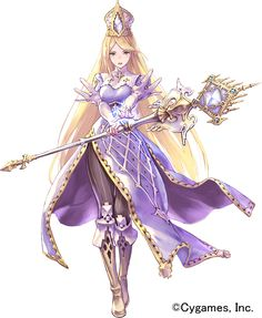 Looks like Rapunzel became a priest from another realm Female Character Concept, Fantasy Character Design, Character Design Inspiration, Character Art, Manga Characters, Cute Characters, Fantasy Characters, Girls Anime, Anime Art Girl