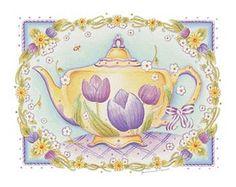 Flores en varios colores - Angel-o-Demonio --- - Álbumes web de Picasa