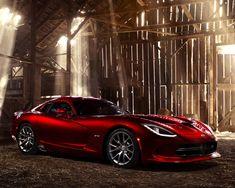2013 Dodge SRT Viper wallpaper | Doge Viper 2013 HD wallpaper