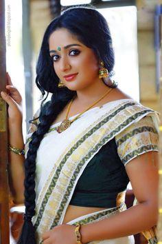 PHOTO PLUS GOLD - Big size image, Filim stills,South Actress wallpapers, Actress hq gallery: MALAYALAM BEAUTYFUL ACTRESS KAVYA MADHAVAN'S EXTRA...