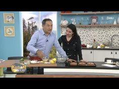 Haşlanmış Limon İle Zayıflama - YouTube