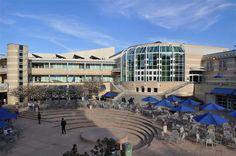 66 Best Ucsd Images Alma Mater Berkeley Campus California