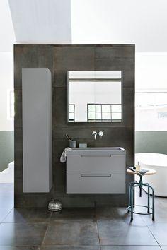 84 beste afbeeldingen van vtwonen ❥ BADKAMER in 2018 - Bath room ...
