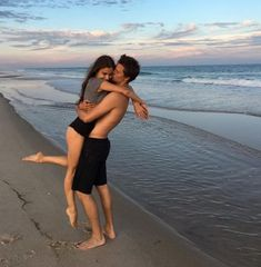 Ansel Elgort and Violetta Komyshan :: edit// mom and dad goalsssss Relationship Goals Pictures, Cute Relationships, Couple Relationship, Cute Couple Pictures, Couple Photos, Couple Tumblr, Tumblr Couples, Couple Goals Cuddling, Photo Couple
