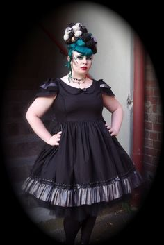 plus size gothic clothing - Kids Clothes Zone