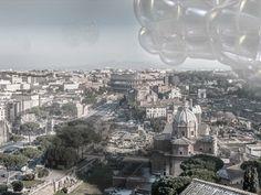 MIT, Harvard e TU Delft oferecem cursos online gratuitos de arquitetura