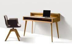 lambert sekret r modesto pinterest kitchens. Black Bedroom Furniture Sets. Home Design Ideas