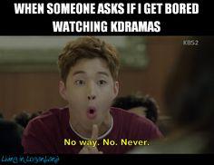 Oh my Venus #KDrama #meme #Humour