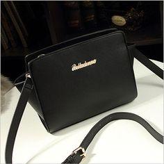 432741381304 new 2016 famous Brand women messenger bag high fashion crossbody bag  designer handbag smiley women's shoulder bags bolosa bolsas