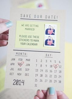 save-the-date-pinterest-be-funky (4)
