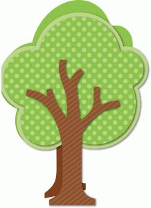 I think I'm in love with this shape from the Silhouette Design Store! Jungle Theme Birthday, Birthday Party Themes, Tree Shapes, Silhouette Portrait, Punch Art, Print And Cut, Silhouette Design, Paper Crafts, Cards