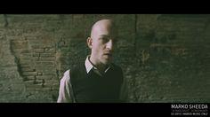 "Marko Sheeda ""DI NASCOSTO"" • Screenshot from the Official Music Video ► http://www.youtube.com/watch?v=B936qdlN2bc"