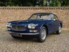 Classic Maserati Sebring Cars for Sale Maserati, Lamborghini, Bugatti, Ferrari, Mazda, Offroad, Cars For Sale Uk, Porsche, Cars
