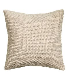 Cover Cushions Living Room H M Home Online