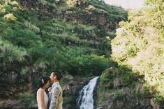Waimea Valley, Grand Canyon, Nature, Travel, Naturaleza, Viajes, Destinations, Grand Canyon National Park, Traveling