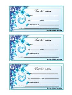 wording for a gift certificate gift certificate voucher template