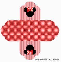 forminha++docinho+minnie+mouse+vermelha.jpg (1562×1600)