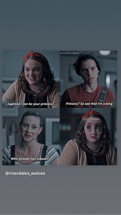& The post appeared first on Riverdale Memes. Kj Apa Riverdale, Riverdale Quotes, Riverdale Aesthetic, Riverdale Funny, Riverdale Movie, Riverdale Comics, Riverdale Poster, Riverdale Archie, Movie Memes