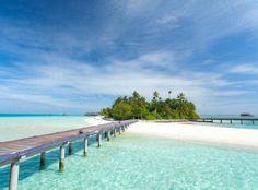 #Malediven