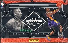 2009-10 panini #limited basketball #hobby sealed box: stephen curry rc #season/ko,  View more on the LINK: http://www.zeppy.io/product/gb/2/301995901806/
