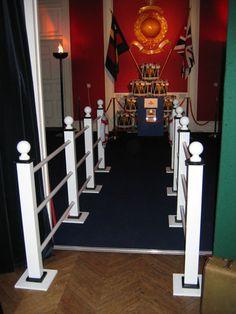 titanic theme party   Titanic Theme Night - Titanic Theme Party, Titanic Themed Night