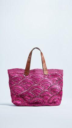 Mar Y Sol Tulum Tote - tig isi - Tulum, Jute Handbags, Backpack Purse, Tote Bag, Oxfords, Womens Designer Bags, Straw Tote, Freeform Crochet, Purses