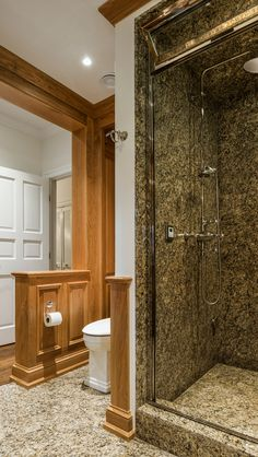 47 best bathrooms dressing rooms images in 2019 closets rh pinterest com