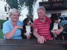 Entlebucher Sennenhunde von Garstnaeck Dogs, Animals, Pet Dogs, Animales, Animaux, Doggies, Animal, Animais