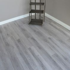 Laminate Wooden Flooring Offers Cheap Discounted Floors Of The Best Quality At Sale Prices To Customers In UK Ireland