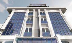 #render #vray #3D #rendering #sketchup #architect #architecture #mimar #mimari #tasarim #decor #dekorasyon #design #modelleme #interior #mobilya #mebel #perspektif #decoration #art #görsel #exterior #architectura #inşaat #insaat #moderndesign #modernmimari #instagram #ankara #istanbul http://turkrazzi.com/ipost/1523827749805128791/?code=BUluUPOBHxX