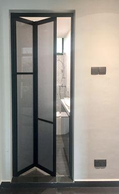 Admirable 25 Best Toilet Door Images In 2017 Doors Bathroom Doors Download Free Architecture Designs Momecebritishbridgeorg