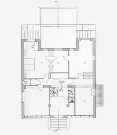 1000 images about plans 10 39 s on pinterest haus louis for Sullivan house plans