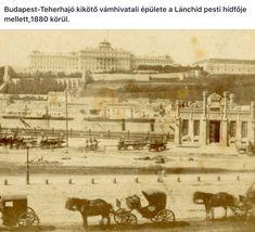 Hungary, Budapest, Paris Skyline, Taj Mahal, Ss, Building, Travel, Viajes, Buildings