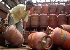 http://www.pathlegal.in/Collector-warns-against-misuse-of-LPG-cylinders-legalnewscopied-2252