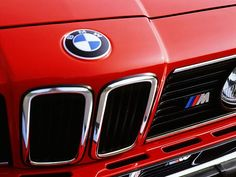 s h a r k n o s e - Die Evolution der BMW Baureihe Bmw E24, Honda Logo, Bmw Logo, Evolution, Bmw 635 Csi, Bmw 6 Series, Bmw Alpina, Bmw Classic, Bmw Cars