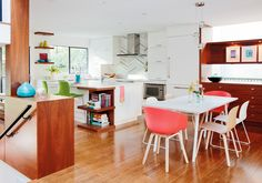 Deep Cove Renovation Feature Western Living 3