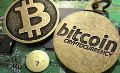 Bitcoin: cryptocurrency or virtual commodity?💰#bitcoin💰#litecoin💰#mine💰#crypto💰#cryptocurrency💰#money💰#freemoney💰#awesome💰#2018💰#dash💰#coin💰#makemoneyonline💰#blockchain💰#faucet💰#claim💰#ethereum💰#coins💰#buy💰#altcoins💰#bonus💰#cryptonews💰#hodl💰#btfd💰#doge💰#cloud💰#ripple💰#tron💰#verge💰#bitcoin💰#cryptotrader💰#cryptocurrency💰#ethereum💰#crypto💰#cardano 💰#daytrader💰
