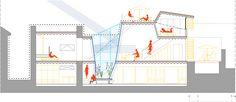 Galería de Casa Periscopio / C+arquitectos - 23