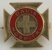 Davis Hospital SON, NC
