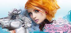 Make-Up: Sugarpill Cosmetics (Loose Eyeshadow) Makeup Brands, Best Makeup Products, Beauty Make Up, Hair Beauty, Sugarpill Cosmetics, Beauty Companies, Colorful Eyeshadow, Eyeshadow Looks, Makeup Inspiration