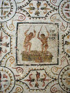 http://jfbradu.free.fr/celtes/mosaique-st-rom-gal/images/foulage-el-djem.jpg